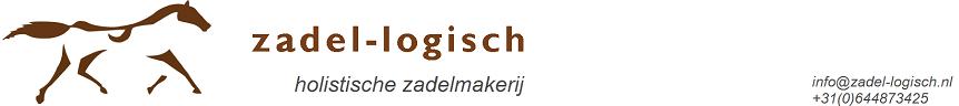 Zadel-logisch logo